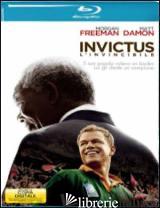 INVICTUS L'INVINCIBILE. DVD - EASTWOOD CLINT