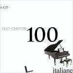 - BEST CHOPIN 100 -
