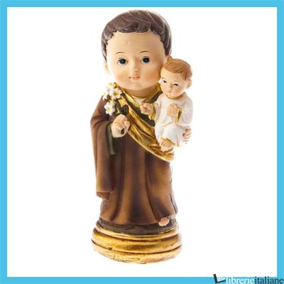 - SAN GIUSEPPE CM 9 BABY -