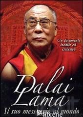 DALAI LAMA. DVD - DOCUMENTARIO