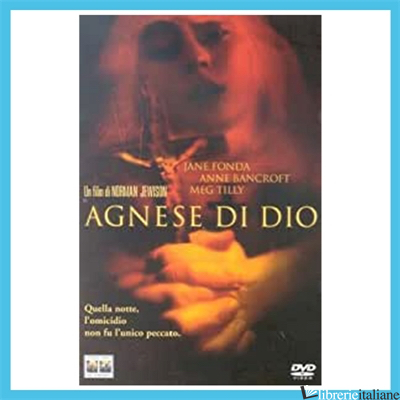AGNESE DI DIO - JEWINSON NORMAN