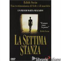 SETTIMA STANZA. DVD (LA) - MESZAROS MARTA; MORGENSTERN MAIA; BUDNE IWONA; MELLI ELIDE