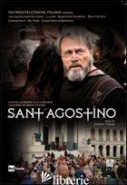SANT'AGOSTINO. DVD - DUGUAY CHRISTIAN
