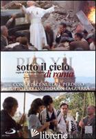 SOTTO IL CIELO DI ROMA. DVD - DUGUAY CHRISTIAN