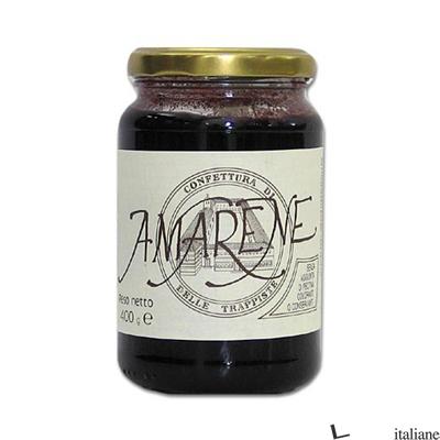 - M27 AMARENE MARMELLATE -