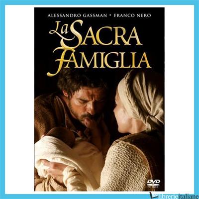 PAPA BUONO. DVD (IL) - TOGNAZZI RICKY