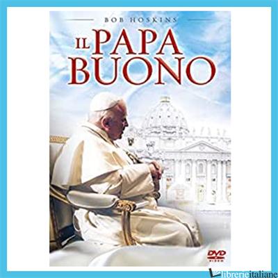 PAPA BUONO. DVD (IL) - HOSKINS BOB