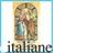 - 507-T.BE.109 BENEDIZIONE DELLA FAMIGLIA -