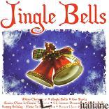 - JINGLE  BELLS -
