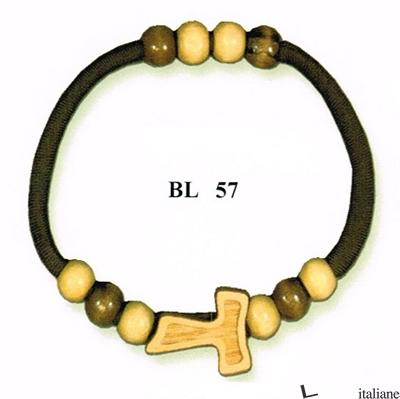 - BL 57 - BRACCIALE ELASTICO -