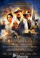 CRISTIADA. DVD - AUTORI VARI