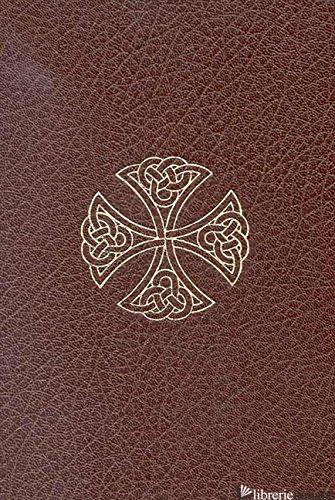Study Lectionary: Volume 3 - CONGREGATION FOR DIVINE WORSHIP; CONGREGAZIONE PER IL CULTO DIVINO