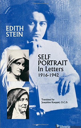 COLLECTED WORKS 5 - STEIN EDITH