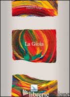 GIOIA (LA) - DANIEL-ANGE
