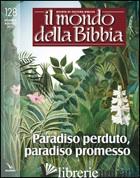 MONDO DELLA BIBBIA (2015) (IL). VOL. 3 - AA.VV.