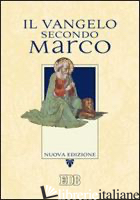 VANGELO SECONDO MARCO (IL) - AA.VV.
