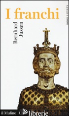 FRANCHI (I) - JUSSEN BERNHARD
