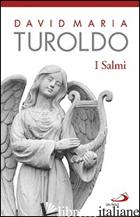 SALMI (I) - TUROLDO DAVID MARIA