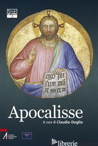 APOCALISSE - DOGLIO C. (CUR.)