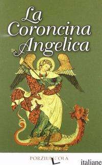CORONCINA ANGELICA (LA) - AA. VV.