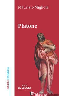 PLATONE - MIGLIORI MAURIZIO
