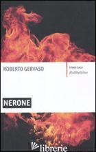 NERONE - GERVASO ROBERTO