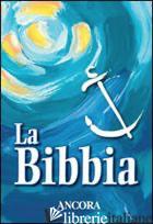 BIBBIA (LA) - MAGGIONI B. (CUR.); VIVALDELLI G. (CUR.)