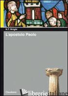 APOSTOLO PAOLO (L') - WRIGHT NICHOLAS T.
