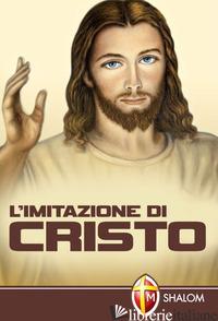 IMITAZIONE DI CRISTO (L') - BRACCI S. (CUR.)
