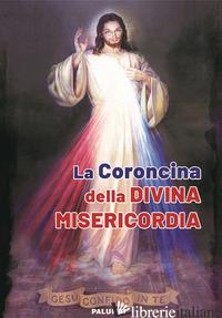 MADRE TERESA DI CALCUTTA PARLA AL TUO CUORE - COMASTRI ANGELO