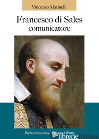FRANCESCO DI SALES COMUNICATORE - MARINELLI VINCENZO