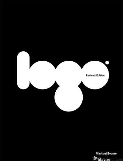 Logo, revised edition -Michael Evamy