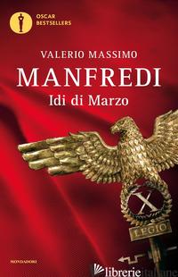 IDI DI MARZO -MANFREDI VALERIO MASSIMO