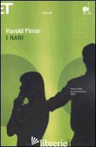 NANI (I) -PINTER HAROLD