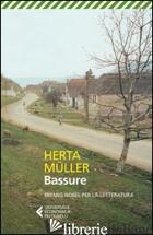 BASSURE -MULLER HERTA