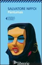 PANTUMAS -NIFFOI SALVATORE