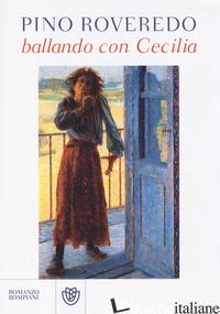 BALLANDO CON CECILIA -ROVEREDO PINO