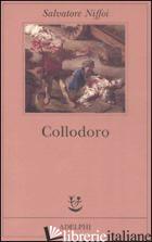 COLLODORO -NIFFOI SALVATORE
