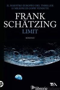 LIMIT -SCHATZING FRANK