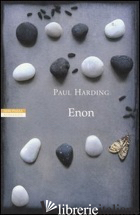 ENON -HARDING PAUL