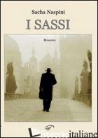 SASSI (I) -NASPINI SACHA