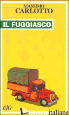 FUGGIASCO (IL) -CARLOTTO MASSIMO