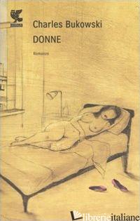 DONNE -BUKOWSKI CHARLES