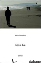 STELLA LIA -GRANATIERO MARIO