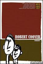 STORIE. ALL WRITE (2009). VOL. 64: ROBERT COOVER. ROMANCE -COOVER ROBERT