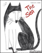 SEA (THE) -DUBUC MARIANNE