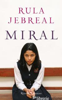 MIRAL - JEBREAL RULA