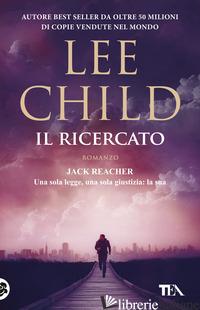 RICERCATO (IL) - CHILD LEE
