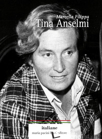 TINA ANSELMI - FILIPPA MARCELLA