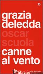 CANNE AL VENTO - DELEDDA GRAZIA